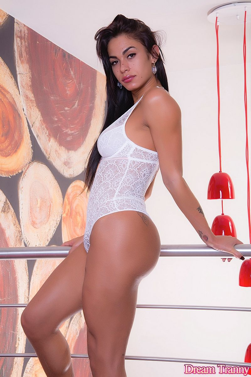 Big Fat Dick Shemale Beautiful sexy tgirl nicolly lopez naked shemale photos fat dick